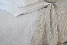 Bedding ♡♥♡