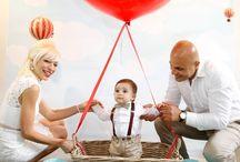 идеи дней рождений