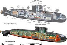 marina moderna