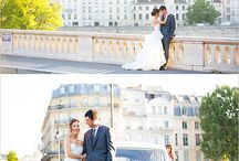 PARIS BEST LOCATION FOR WEDDING PICTURES