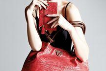 Valentino our new brands / Valentino włoska ekskluzywna marka dołączyła do naszych multibrandowych sklepów Multicase