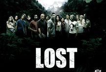 Lost / La mejor de las Series... Aun