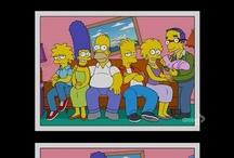 Simpsonons