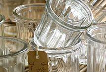 Jars we love!