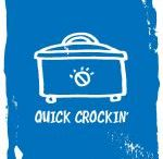 crock pot / by Jessica Farrell