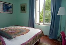 Bed and Breakfast in Languedoc, South of France