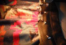 diy, tailored, sewed....