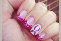 Love my nails...