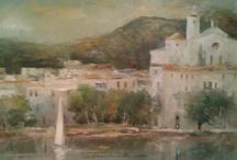 Colomer Camarasa (Art)