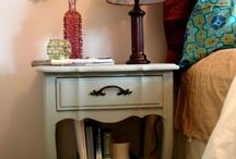 Makyaj(tuvalet) masasi