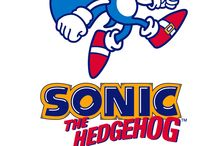 Sonic News / What's new with Sonic? Find out here.