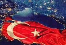 My  Country    TÜRKİYE...