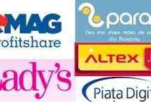 Promovare SEO / In aceasta categorie vei gasi articole despre promovarea online si seo.