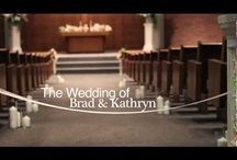 Wedding Films & Videos by COMPLETE