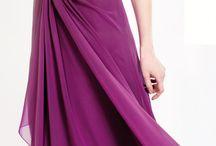 Evening dresses / Evening dresses