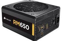 http://olstorepc.com/jual+Corsair+RM+Series+650W+Full+Modular+-+Gold