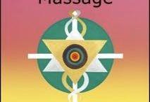 AromErgy®-Massage-Schulung