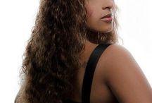 Indian Cuticle Hair 4 Bundles peruvian