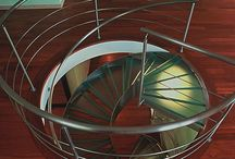 Stairs - Design Products