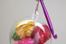 All things Crochet <3 <3 <3
