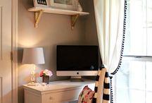 menta szoba