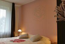 Hotelkamers / Hotelkamers in Nijmegen