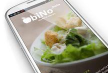 ObiNoApp