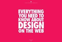 web design - Themes