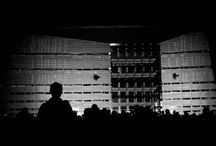 Dalcans | Video Mapping