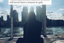 Nasihat Muslim / Kumpulan kutipan sebagai pengingat untuk Muslim