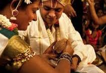 Best and Powerful Vashikaran Mantra for Love Marriage