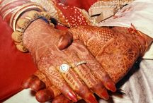TRIVENI CARDS - AN IMPORTANT RITUAL - HAND SHAKE / TRIVENI CARDS - AN IMPORTANT RITUAL - HAND SHAKE  http://www.weddingcardshoppe.com/  Many Hindu weddings start with the Milne (meeting) and Swagatam (welcome) ceremony. This ritual is where the Baraat (groom's procession party) arrives at the bride's home or the location where the bride is and marriage will be celebrated