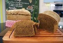 pão astraliano