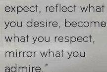 self guidance