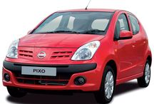 CARS / All Car Categories available for rent