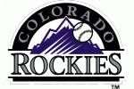 Colorado Rockies / Rockies!