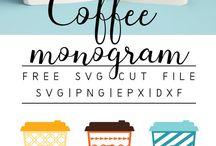 Free - SvG files