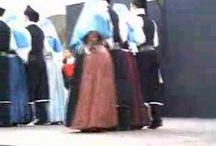 Del Costume di Iglesias