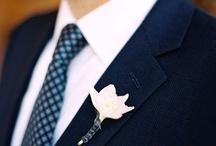 suit for dan