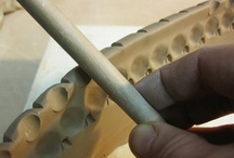 keramika-návody
