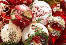 Рождество_Новый год
