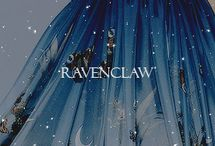 Ravencalw