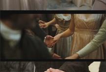 Movie Hands
