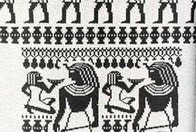 Neulonta - Egypti