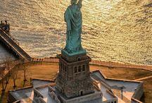 Liberty s