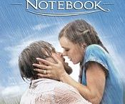 Favorite Movies / by Debra Caudill Foster