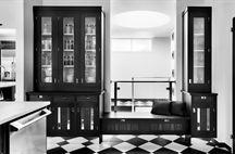 smallbone.co.uk / Smallbone is a leading custom-made kitchens, bedrooms, bathrooms interior designers across the globe. http://www.smallbone.co.uk/