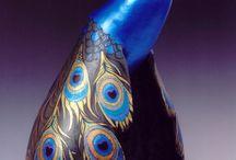Art-Animals-Ocells(birds)