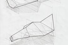 disegni e diagrammi