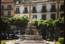 Palermo / Le nostre foto della città di Palermo!
